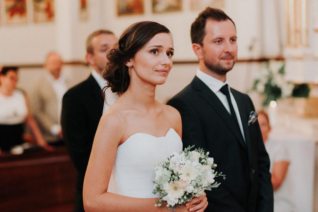 Joasia & Jarek - Reportaż Ślubny